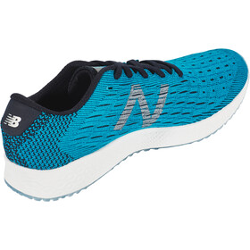 New Balance Zante Pursuit Kengät Miehet, blue